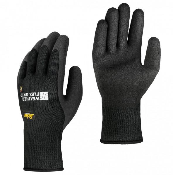WETTER Flex Grip Handschuhe 100 PAAR