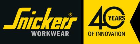 Snickers Workwear Arbeitskleidung