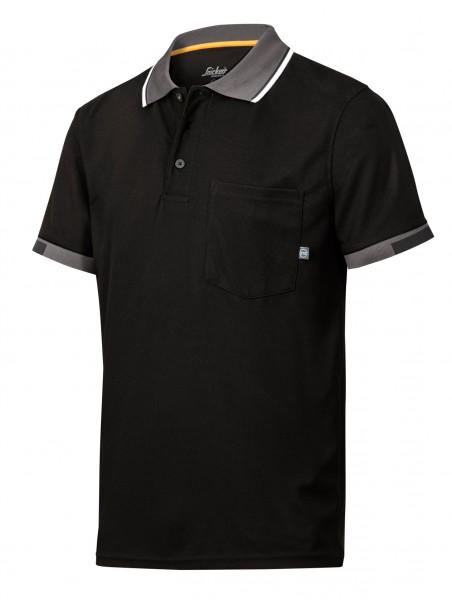 AllroundWork, 37.5® Poloshirt