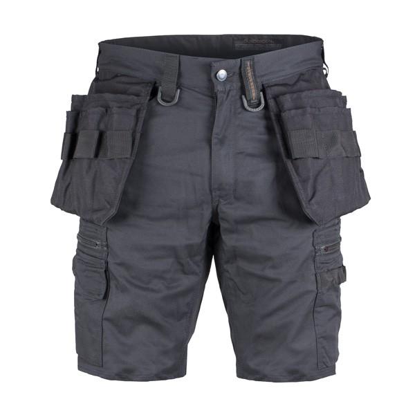 P55s Vantage Shorts