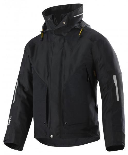 GORE -TEX® Winter Jacke