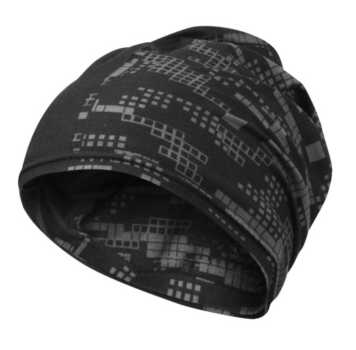 Multifunktions Kopfbedeckung
