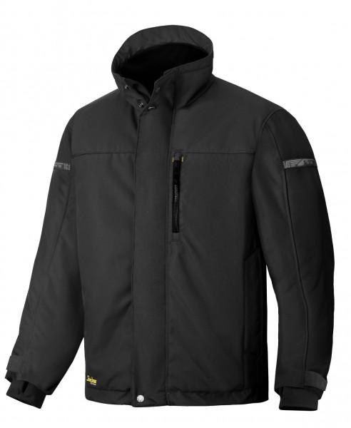 AllroundWork 37.5® Gefütterte Jacke